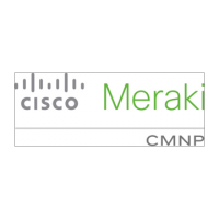 cisco_meraki_cmnp@2x