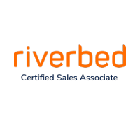 riverbed_csa@2x